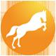 ballbet贝博app下载ios铁骑运输公司loge